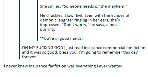 fanfiction5